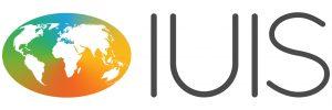 01_IUIS_Society Logo_RGB_plain-01