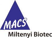 MB_Logo_violet_CMYK