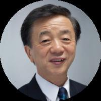 Tadatsugu Taniguchi