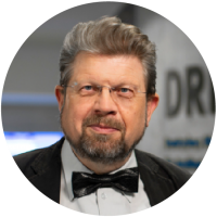 Andreas Radbruch-01