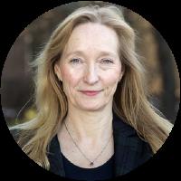 Birgitta Henriques Normark-01