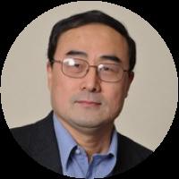 Wanjun Chen-01