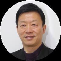 Zemin Zhang-01