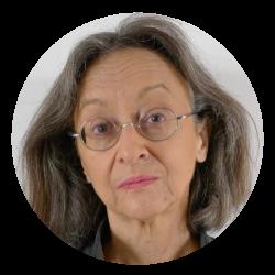 Claude-Agnes Reynaud-01