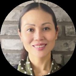 CuiHua Liu' photo (2019.4.19)-01