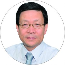 Fu-Tong Liu-01