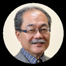 Hiroshi Ohno-01