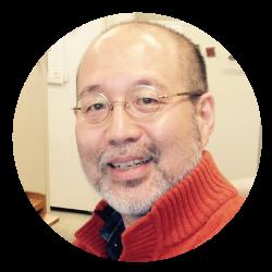 Ichiro Taniuchi-01