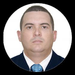 Raul Ramos Pupo-01