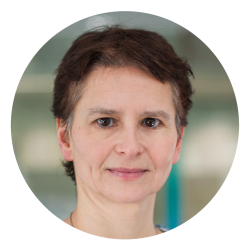Susanne Heinzel-01