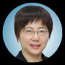 Yiwei Chu 2019-01