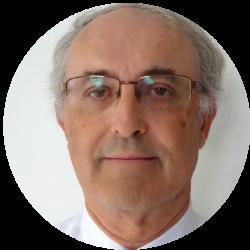 Pierre Miossec-01