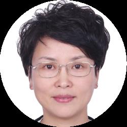 Qingqing WANG-01