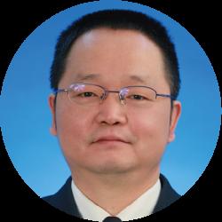 Taoyong Chen-01