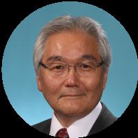 Wayne Yokoyama-01