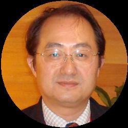 Xiao-Kang Li-01