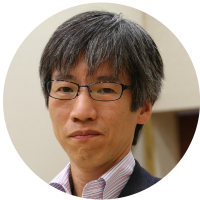 Kiyoshi Takeda-01