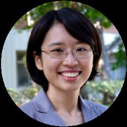 Yvonne Chen-01
