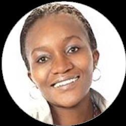 Carolyne Kifude-01