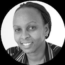 Eunice Nduati-01