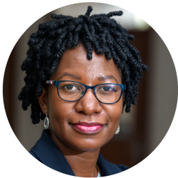 Harriet Mpairwe-01
