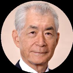 Tasuku Honjo-01