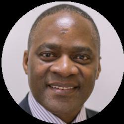 Henry Mwandumba-01