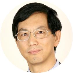 Zhanguo Li-01